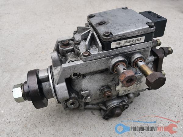 Polovni Delovi Za Opel Sintra 2.2 Dti Motor I Delovi Motora
