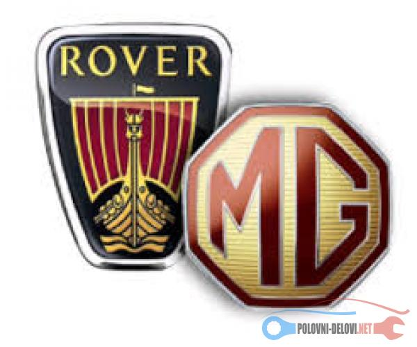 Polovni Delovi Za Rover Ostalo 25 45 75 200 400 Razni Delovi