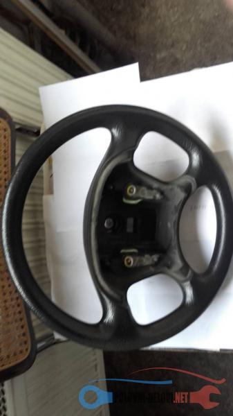 Polovni Delovi Za Peugeot 406 2.0 Hdi Motor I Delovi Motora