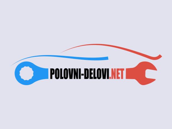 Polovni Delovi Za Daewoo Tacuma Kompletan Auto U Delovima