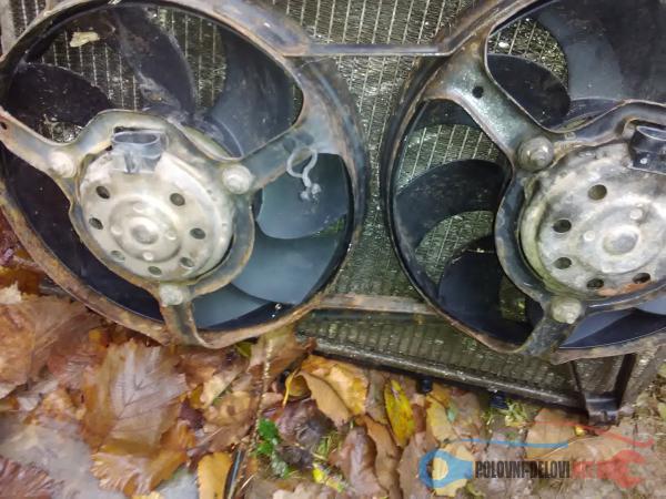 Polovni Delovi Za Fiat Marea Jtd Elektrika I Paljenje