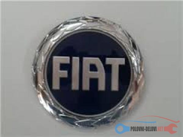 Polovni Delovi Za Fiat Punto 1.2 B Motor I Delovi Motora