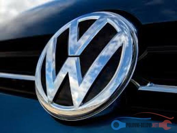 Polovni Delovi Za Volkswagen Golf 4 Razni Delovi