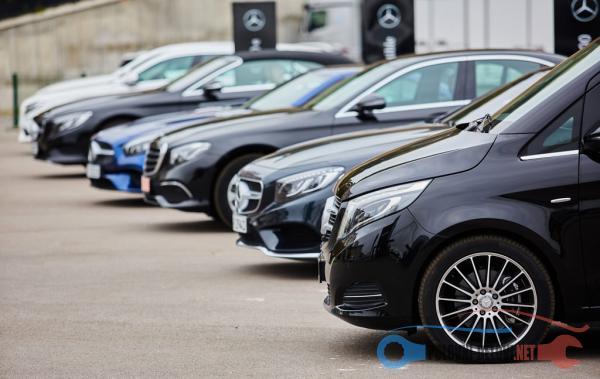 Polovni Delovi Za Mercedes Benz Ostalo MERCEDES DELOVI NIŠ Kompletan Auto U Delovima